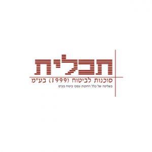 לוגו לתגלית חברה לביטוח
