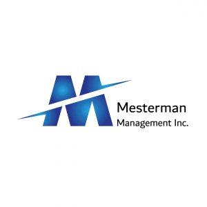 לוגו מסטרמן