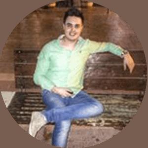 דן וינוקורוב -  ריל מדיה - פתרונות אינטרנט מתקדמים
