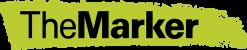 20190824090315!TheMarker_Logo