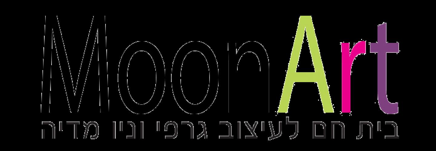 cropped-logo800.png